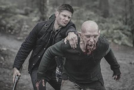 Supernatural 13x21 (11).jpg