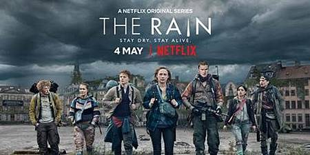 The Rain (1).jpg