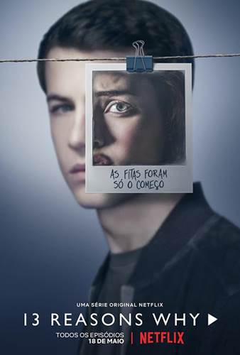 13 Reasons Why S02 (1).jpg