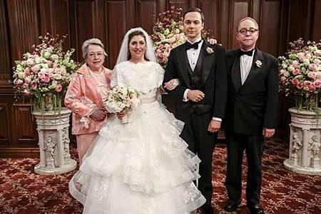 The Big Bang Theory 11x24(36).jpg