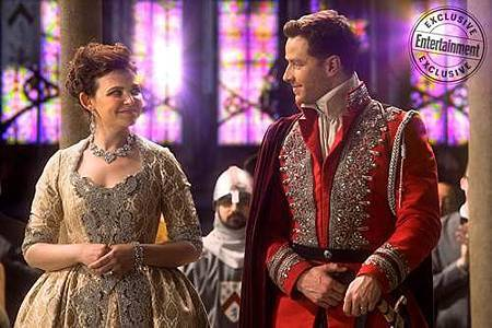 Once Upon A Time 7x22 (1).jpg