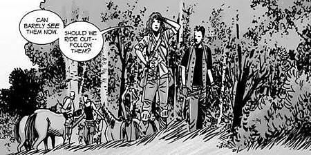 The Walking Dead s09  (2).jpg