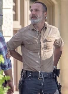 The Walking Dead s09 set (3).jpg