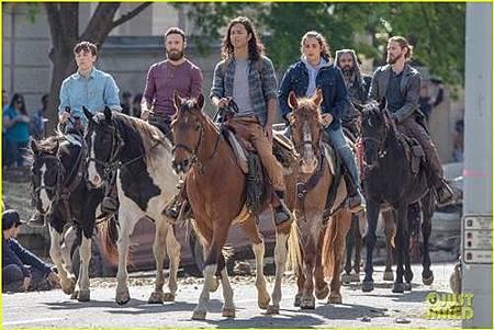 The Walking Dead s09 set (4).jpg