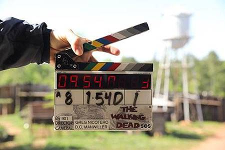 The Walking Dead S09 set.jpg