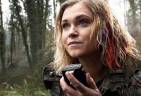 the-100-renewed-season-6.jpg