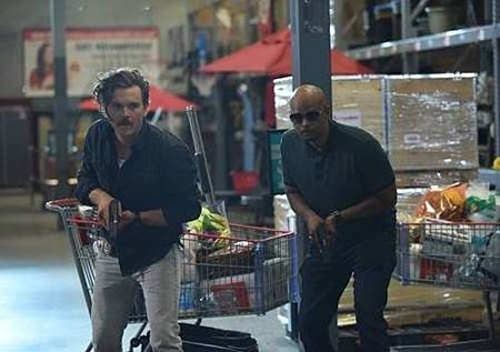 Lethal Weapon2x8 (4).jpg
