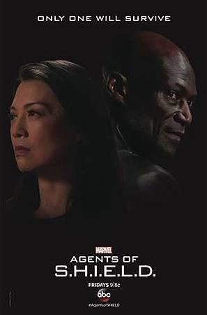 Agents of S.H.I.E.L.D..jpg