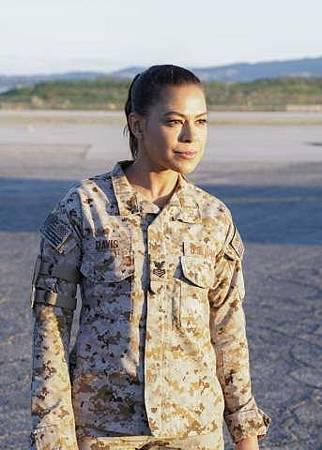 SEAL Team 1x22-10.JPG
