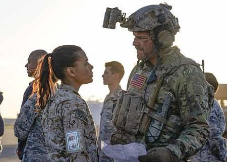 SEAL Team 1x22-12.JPG