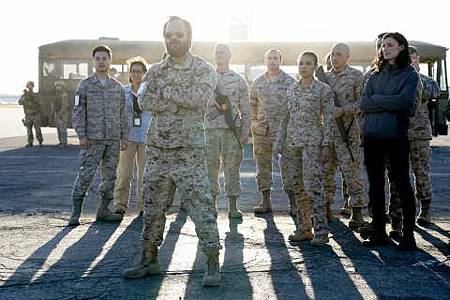 SEAL Team 1x22-17.JPG