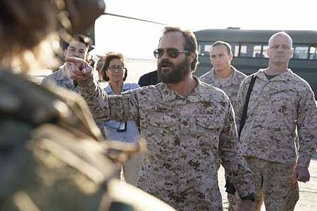SEAL Team 1x22-20.JPG