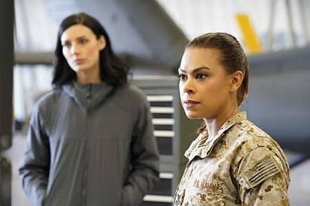 SEAL Team 1x22-21.JPG