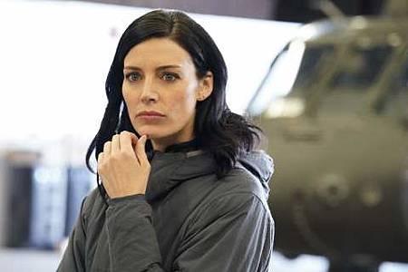 SEAL Team 1x22-22.JPG