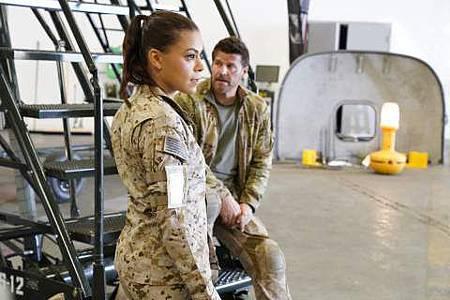 SEAL Team 1x22-23.JPG