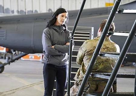 SEAL Team 1x22-25.JPG