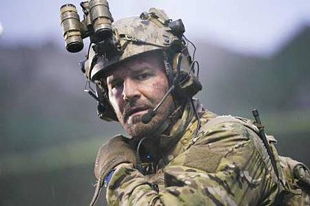 SEAL Team 1x22-28.JPG