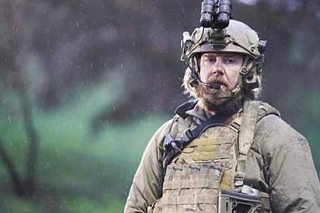 SEAL Team 1x22-29.JPG