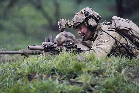 SEAL Team 1x22-33.jpg