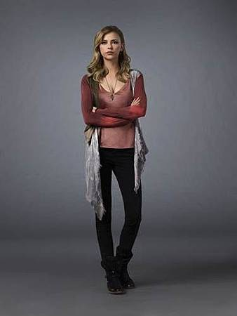 The Originals  S05 cast (1).jpg