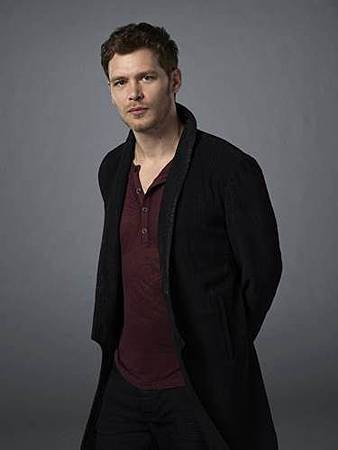 The Originals  S05 cast (5).jpg