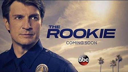 The Rookie s01.jpg