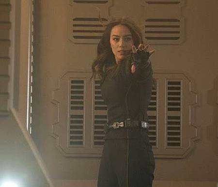 Agents of S.H.I.E.L.D 5x22 (1).jpg
