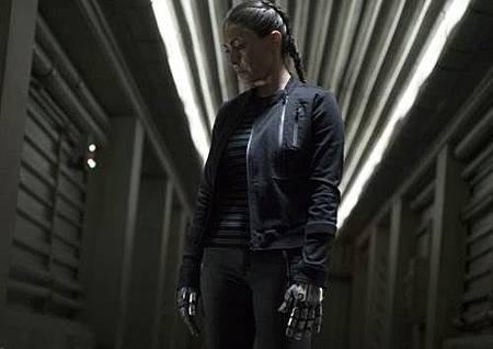 Agents of S.H.I.E.L.D 5x22 (2).jpg