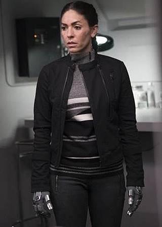 Agents of S.H.I.E.L.D 5x22 (4).jpg