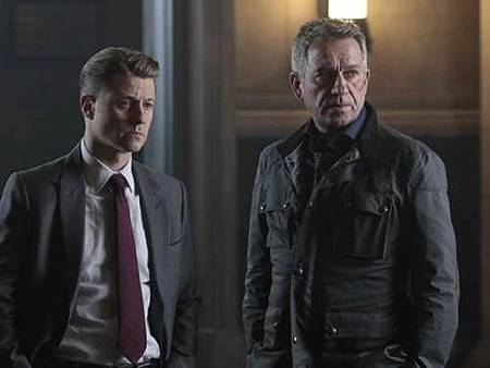Gotham4x22 (1).jpg