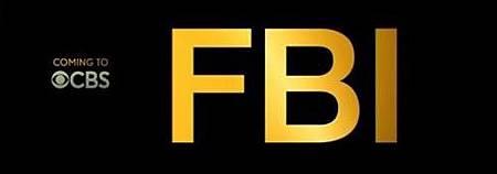 FBI S01 (1).jpg