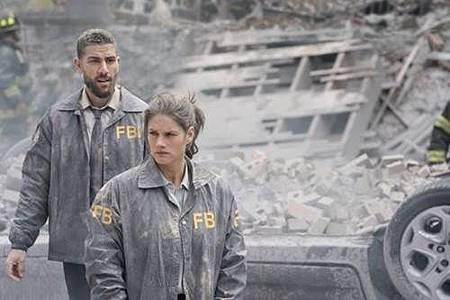 FBI S01 (2).jpg