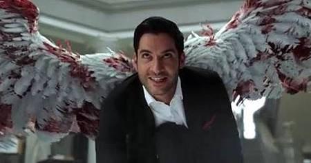 Lucifer S03 (3).jpg