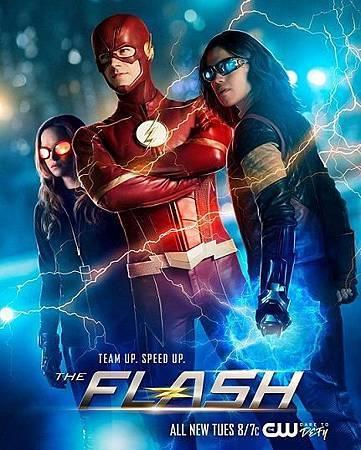 The Flash 4x23 (17).jpg