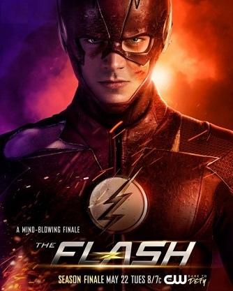 The Flash 4x23 (18).jpg