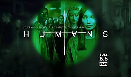 Humans S03 (2).jpg