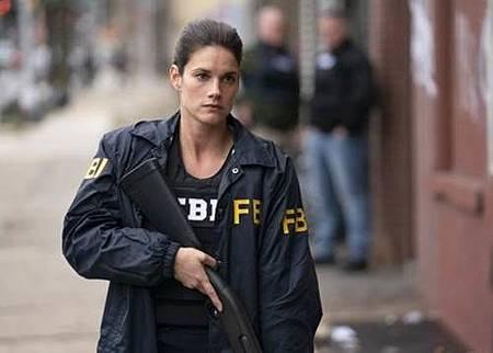 FBI S01 (3).jpg