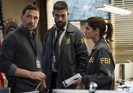 FBI S01 (4).jpg