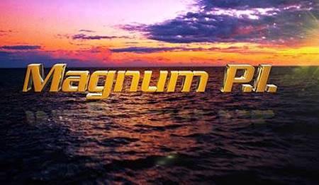 Magnum PI (1).jpg