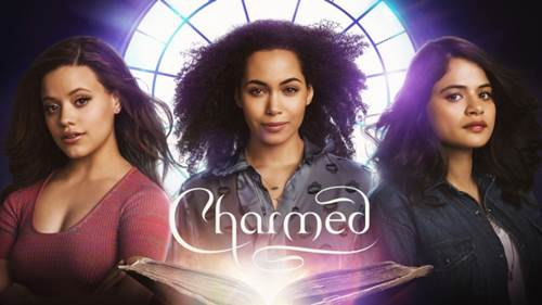 Charmed (1).jpg