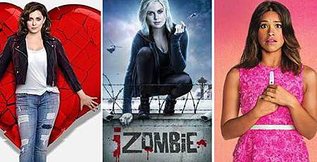 CW-Crazy-Ex-Girlfriend-iZombie-Jane-The-Virgin.jpg