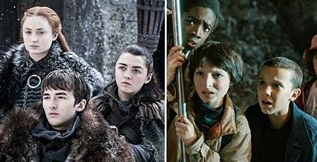 Game-of-Thrones-and-Stranger-Things.jpg
