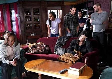 How to Get Away With Murder 4x15.jpg