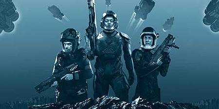 The-Expanse-Season-3.jpg