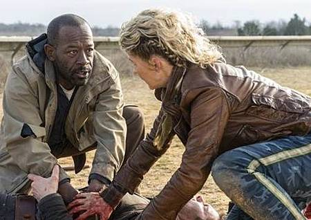 Fear The Walking Dead4x7 (1).jpg