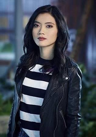 Alexis Barrett(Jessica Lu).jpg