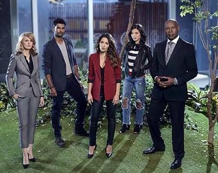Reverie S01 Cast.jpg