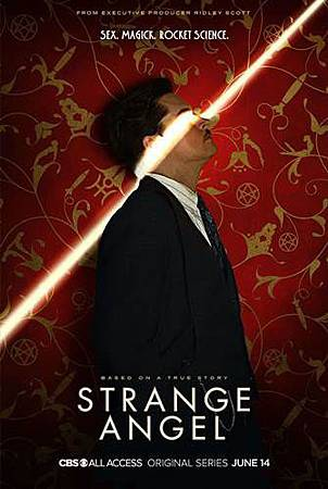 Strange Angel S01.jpg