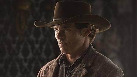 Westworld S02E06-01.jpeg