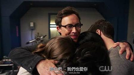 The Flash  4x23 (3).jpg